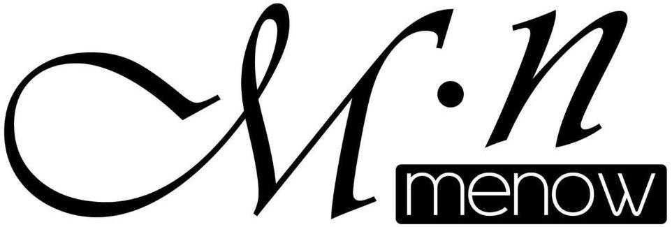 Menowgt.com